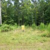 7.6 Acres in River Park, Fentress County, TN - $75,000