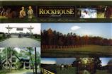 Rock House Ranch Brochure