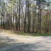 4 Acre Wooded Home Site - Honey Springs - Only $29,000
