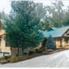 Architect's Custom Home On a Private Woodland Retreat on 9.5 Acres - $589,900