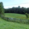13.53 Acres in Rockhouse Ranch Lot #29 - Jamestown, TN - $135,000