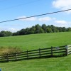 18.87 Acres in Rockhouse Ranch Lot #33 – Jamestown, TN -$185,000