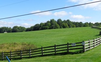 Rockhouse Ranch is the finest gated community on the Cumberland Plateau nestled behind secured gates