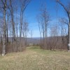 5 Acre Bear Knob Bluff Lot #21 - $90,000