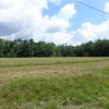 3.89 Acre Wooded Corner Home Site Clarkrange, TN - $39,000