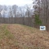 5 Acres with Developed Home Site in Bear Knob Phase IV – Crawford, TN - $20,000