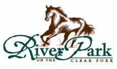River Park on the Clear Fork