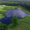 36 Acre Estate Adjoining the 125,000 Acre Big South Fork Park - $795,000