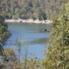 2 1/2 Acre Lake View Home Site on Lake Cumberland - New Price $20,000